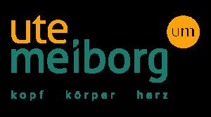 Coaching by Ute Meiborg