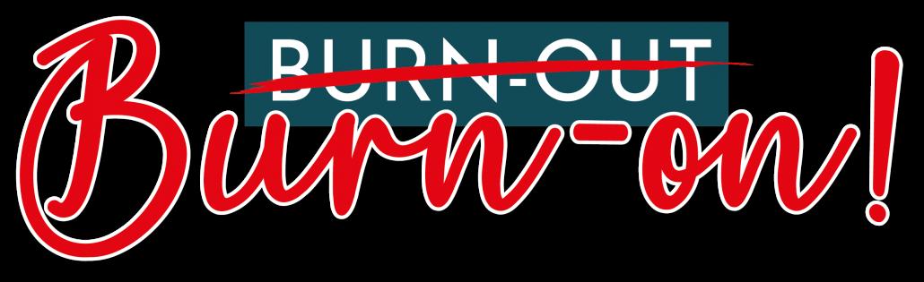 Burn-on News